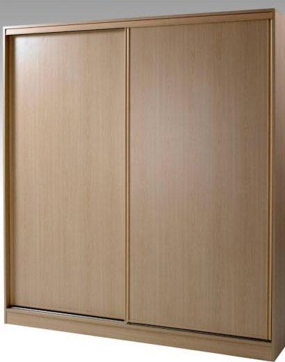Brilliant Hinged Sliding Doors 410 x 520 · 22 kB · jpeg